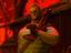 Jagged Alliance: Rage - Выход игры отложен