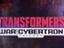 Трансформеры отправятся на Netflix