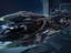 Star Conflict – Встречайте новую PVE-систему в обновлении «Возвращение гигантов»