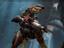 В Quake Champions началось масштабное противостояние