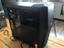 Cooler Master MasterBox MB500, Cooler Master MasterWatt Lite 230V 700W и Cooler Master MasterLiquid ML120L RGB