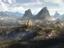 Ранний анонс Starfield и The Elder Scrolls VI был нужен самим геймерам