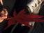 [E3-2018] Ghost of Tsushima - Новые подробности об игре