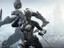 Epic удалила серию Infinity Blade из App Store