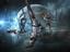 EVE Online — Итоги 10 недели крупнейшей в истории войны. 234 тысяч уничтоженных кораблей и 18.7 триллионов иск