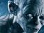 The Lord of the Rings — Gollum - Каким будет главный герой?