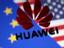 Минкомсвязь РФ рассчитывает заинтересовать Huawei ОС «Аврора»