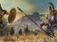 Total War Saga: Troy - Порция новых скриншотов с локациями из игры