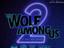 [TGA 2019] The Wolf Among Us 2 - Анонс новой части