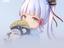 Genshin Impact — В игре появятся скины на персонажей и новые героини
