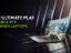 Ноутбуки на базе новой графики GeForce GPU RTX 30 стартуют от 99 999 рублей