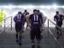 Football Manager 2021 - Скидка на предзаказ от Hot Game