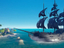 "[SGF 2021] Sea of Thieves - Геймплейный трейлер сезона ""A Pirate's Life"""