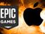 Epic Games Drama: Тим Суини не хочет наступления киберпанка