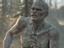 Days Gone — Релизный трейлер ПК-версии, у которой рейтинг на Metacitic выше, чем у оригинала для PlayStation 4