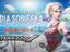 Bandai Namco подшутила над игроками: в Tekken 7 будет не Цирилла