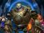 League of Legends: Wild Rift - Система подбора по ролям и другие нововведения обновлении 2.2
