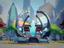 [Видео] MMORPG Zenith — первая VR MMORPG