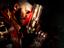 Necromunda: Hired Gun — Старый добрый дробовик в действии