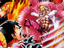 Netflix официально запустил в работу сериал по One Piece