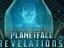 [PDXCON 2019] Age of Wonders: Planetfall – дополнение Revelations