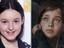 The Last of Us - Объявлены исполнители главных ролей в сериале от HBO