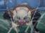 Demon Slayer: Kimetsu no Yaiba – The Hinokami Chronicles появилась в Steam, но только в делюксе за ₽4998,99