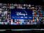 [Слухи] Disney+ рвется в Россию, Сбер и «Газпром» готовы помочь. Цена вопроса - $100 миллионов