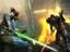 Star Wars The Old Republic - объявлены события на февраль