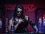 CD Projekt RED заверила инвесторов, что Cyberpunk 2077 выйдет в срок