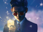 Новый трейлер экранизации «Артемиса Фаула» от Disney