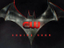 Времена меняются: тизер-трейлер «Бэтвумен»