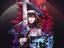 Bloodstained: Ritual of the Night получит сиквел, который уже находится в разработке