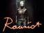 Разработчики поделились новыми скриншотами приключенческой игры Rauniot