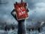 «Армия мертвых» Зака Снайдера еще не вышла, но Netflix уже готовит фильм-приквел и аниме