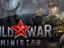 Cold War Minister - Воюем со всем миром в новом симуляторе министра СССР