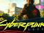 Cyberpunk 2077, скорее всего, не выйдет на Nintendo Switch