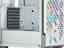 [Обзор] CORSAIR iCUE 220T RGB Airflow и CORSAIR iCUE H100i RGB PRO XT - Тишина и прохлада в исполнении CORSAIR