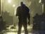 Gotham Knights - Все, что известно об игре на данный момент