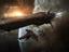 EVE Online — Коалиция Imperium совершила одну из самых разрушительных бомбардировок в истории Нового Эдема
