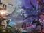 ARK: Survival Evolved - Разработчики выпустили новое издание со всеми дополнениями