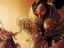 Стрим: Darksiders Genesis - Продолжение пути