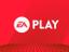 Стрим: EA Play 2020 - Вместе с GoHa.Ru