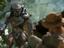 Predator: Hunting Grounds можно будет попробовать бесплатно с поддержкой кроссплея между PS4 и ПК