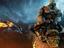 Warframe — Немного информации о Новой войне, возвращение Чумной звезды, пила гулей, 2 месяца бонусов и другое