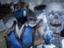Тысячи долларов или тысячи часов игры за все скины в Mortal Kombat 11