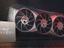 [Слухи] AMD Ryzen Zen 4 и Radeon RDNA 3 выйдут только в конце 2022 года