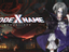 Code Name: X - Мобильная игра по крайне популярной серии JRPG Persona
