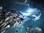 EVE Online — Нападение гунов на шахтерский корабль привело к потерям 300 миллиардов иск
