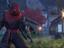 Aragami 2 - Разработчики представили геймплейный трейлер и дату релиза